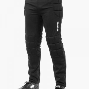 PITCH GOALKEEPER TROUSERS JR