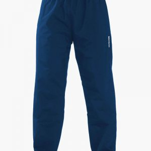 PLACER TROUSERS