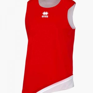 CHICAGO DOUBLE SINGLET JR