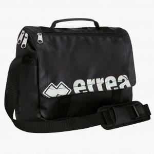 LARES SHOULDER BAG