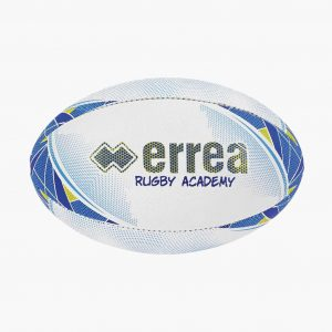 RUGBY ACADEMY BALL
