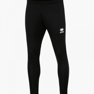 FLANN TROUSERS MKIT