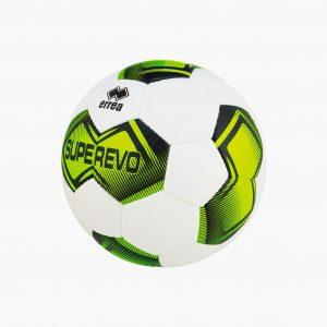 SUPER EVO BALL