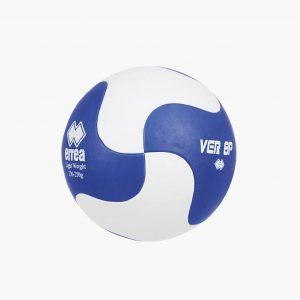 BALL VER 8P LIGHT