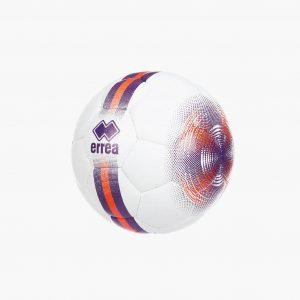 STORM FUTSAL BALL