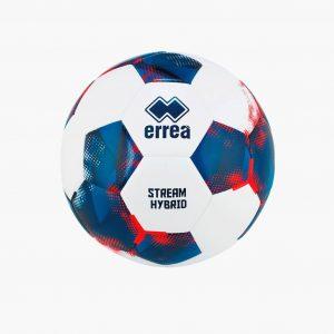 STREAM HYBRID BALL