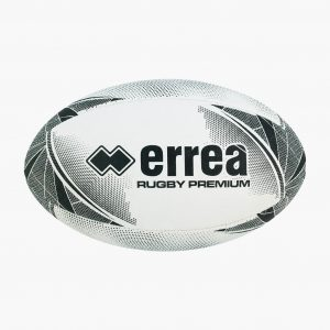 RUGBY PREMIUM TOP GRIP BALL