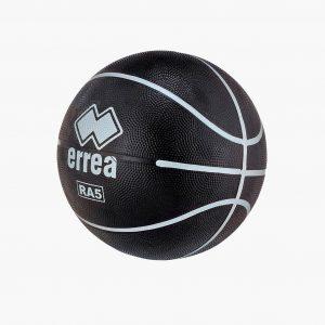 RA BASKET BALL