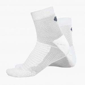 ALPHA SOCKS JR