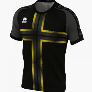 PARMA SPECIAL SHIRT S/S AD