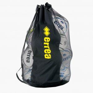 BALLS BAG 12