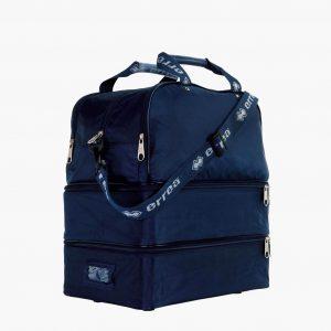 BOCCE BAG BAG