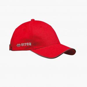 REFLECT CAP