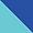 TURQUOISE ROYAL072C